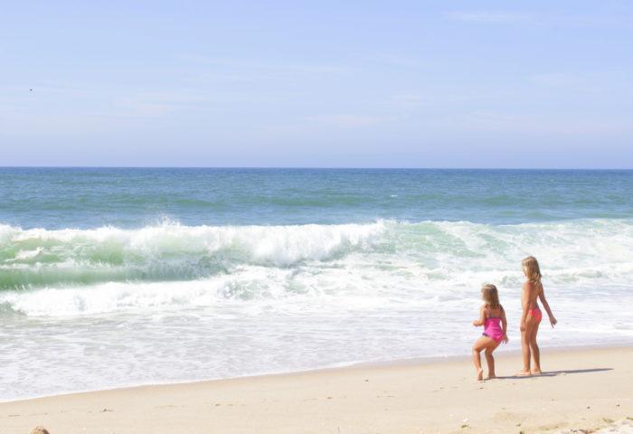 Les vacances scolaires d'une mompreneur : quand travailler rime aussi avec mère au foyer
