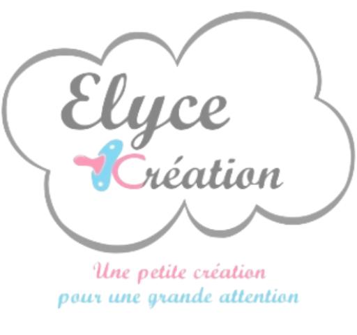 La République du Centre parle d'Elyce