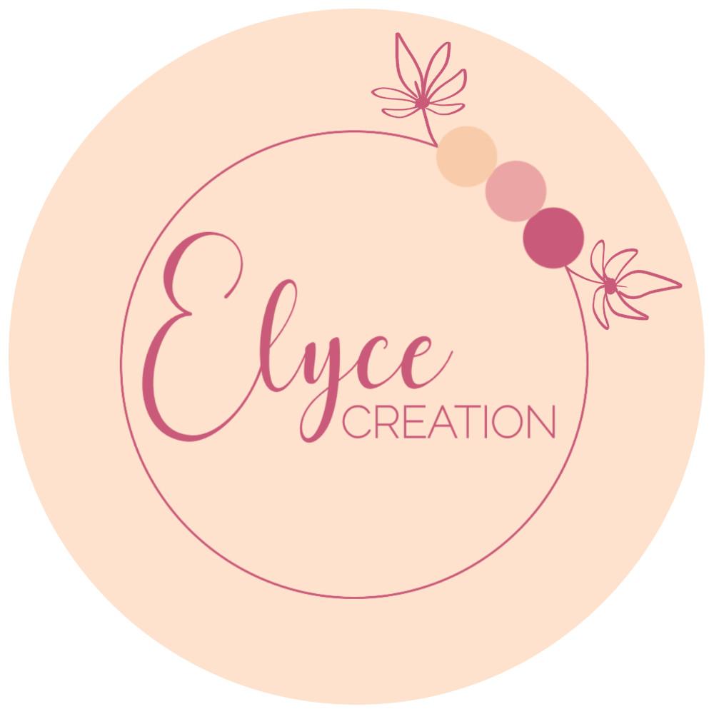 Elyce Creation